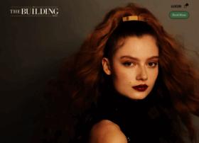 thebuildingams.com