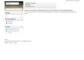 thebull.ezlinks.com