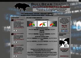 thebullbear.com