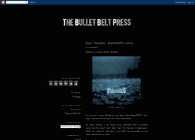 thebulletbelt.blogspot.com