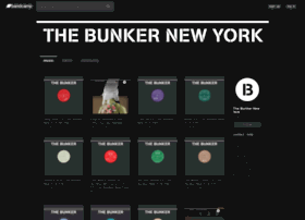 thebunkerny.bandcamp.com