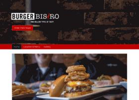 theburgerbistro.com