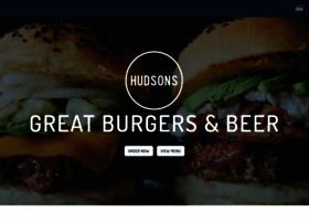 theburgerjoint.co.za