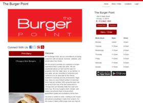 theburgerpoint.ordersnapp.com