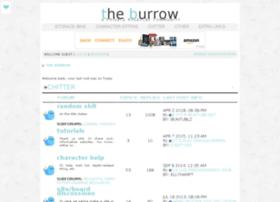 theburrow.b1.jcink.com