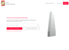 thebusinessawards.com.au