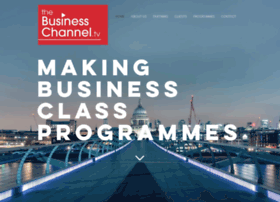 thebusinesschannel.tv