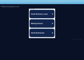 thebusinessspace.co.uk