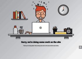 thebusinessvision.com