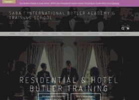 thebutlerschool.com