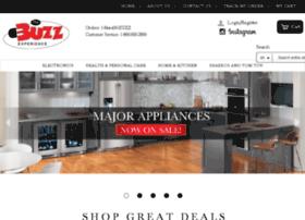 thebuzzelectronics.com