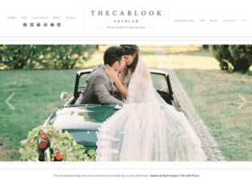thecablookfotolab.com