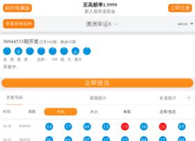 thecafefootball.com