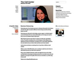 thecallcenterinc.com