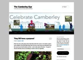 thecamberleyeye.wordpress.com