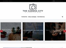 thecameracity.com