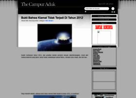 thecampuraduk.blogspot.com