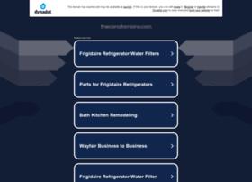 thecanafornians.com