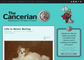 thecancerian.org