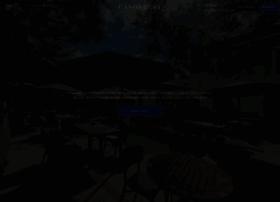 thecanonbury.co.uk