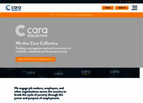 thecaraprogram.org