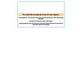 thecareguide.com