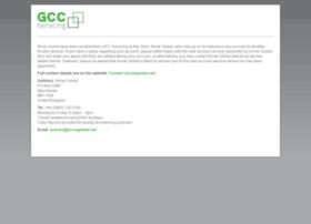 Thecarfinancecompany.co.uk