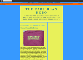 thecaribbeanhobo.blogspot.com