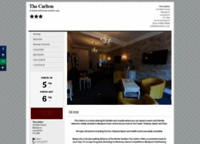 thecarlton.com