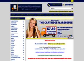 thecartridgewarehouse.com.au