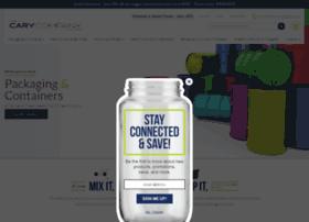 thecarystore.com