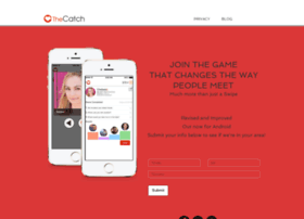 thecatch.co