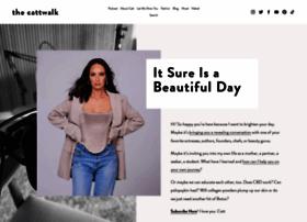 thecattwalk.com