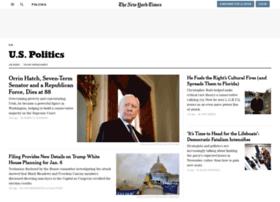 thecaucus.blogs.nytimes.com