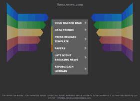 theccnews.com