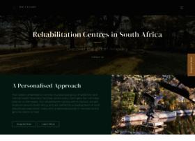 thecedars.co.za