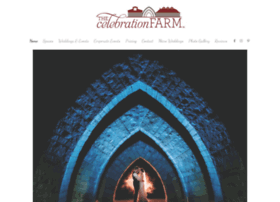 thecelebrationfarm.com