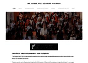 thecellocorner.co.uk