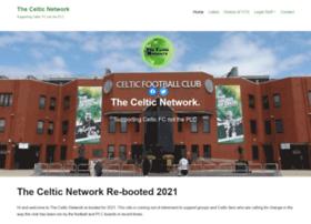 thecelticnetwork.com