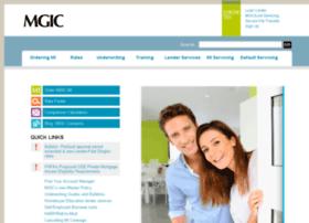 thecenter.emagic.com