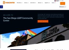 thecentersd.org