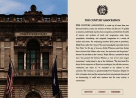 thecentury.org