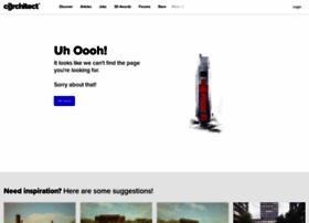 thecgschool.com