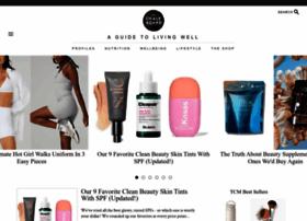 thechalkboardmag.com