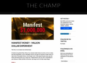 thechamplord.wordpress.com