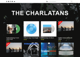 thecharlatans.tmstor.es