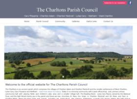 thecharltons.org.uk