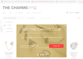 thecharmsoutlet.com