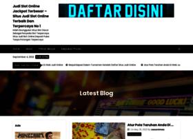thecheapskatemom.com