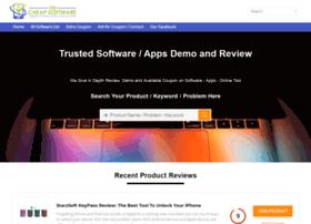 thecheapsoftware.com